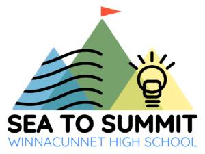 Sea2Summit Logo