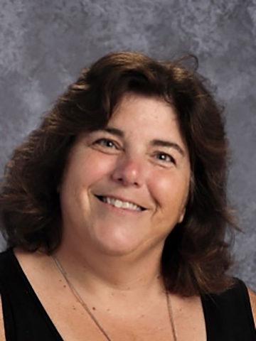 Cindy Cummings