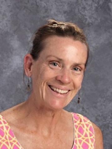 Ellen Knollmeyer