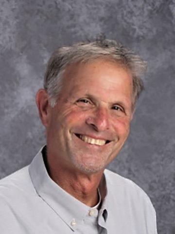 Steve Lichtenstein