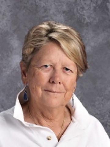 Diana Weidenbacker