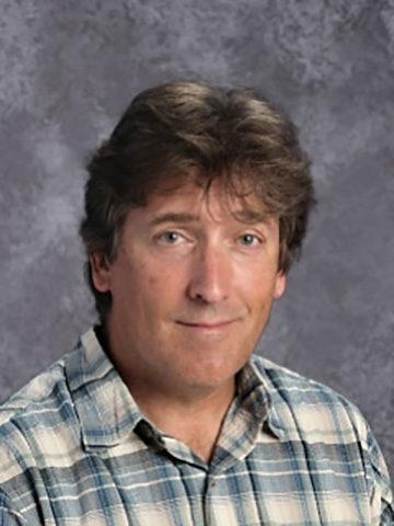 Bryan Yeaton